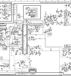 110v schematic wiring diagram free download schematic [ 2382 x 1683 Pixel ]