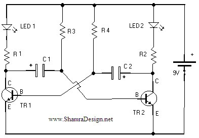 Tv Power Supply Board TV Mounting Board Wiring Diagram