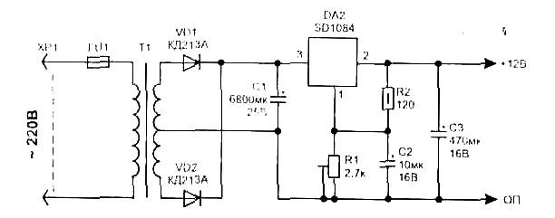 audio amplifier circuit Page 11 : Audio Circuits :: Next.gr