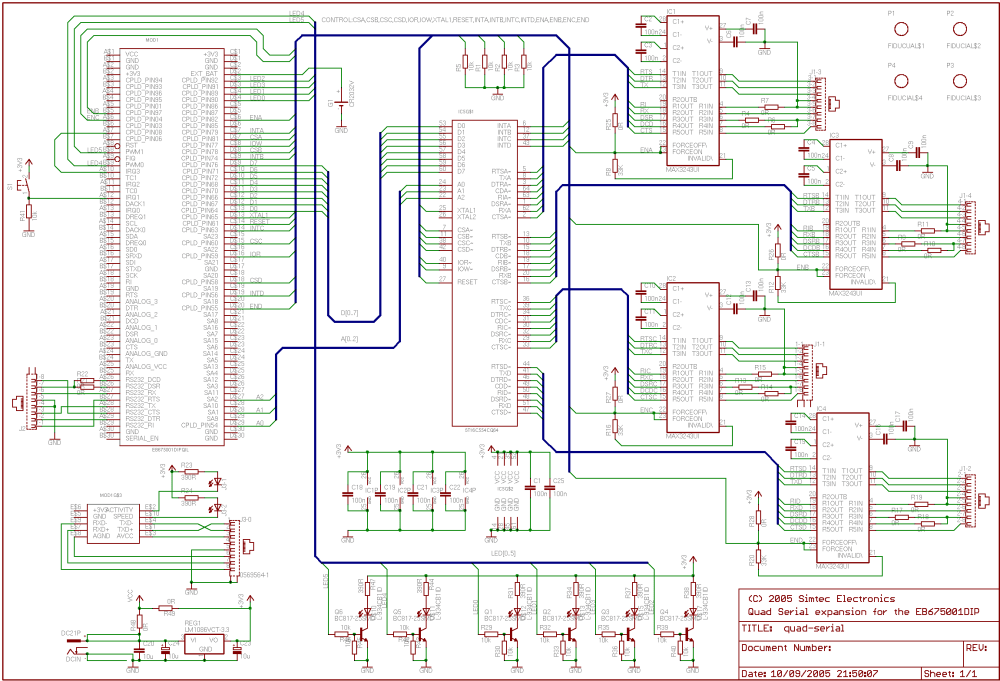 medium resolution of eagle 4 way switch wiring diagram