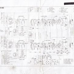 Neutrik Powercon Wiring Diagram Hohner Encoder 2 Pin Speakon Engine And