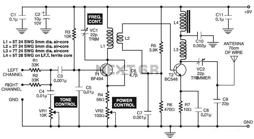 Dish Hopper Wiring Diagram Pdf, Dish, Get Free Image About