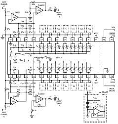 Wiring Diagram Schematics Simulation Schematic Battery