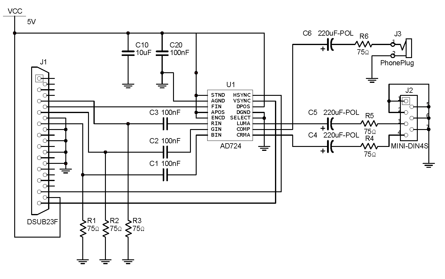 Electronic Circuits Page 67 Next