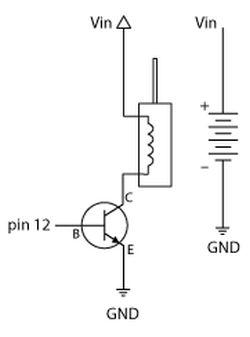 arduino circuit Page 3 : Microcontroller Circuits :: Next.gr