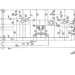 Rf Modulator Hookup Diagram Amp Research Wiring Antenna Project Circuits Next Gr