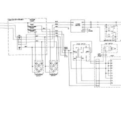 antenna tower electrical circuit schematic wiring diagram car radio without antenna [ 1188 x 918 Pixel ]