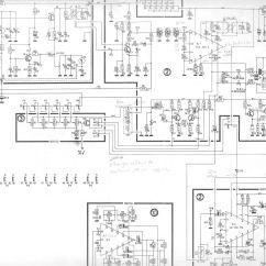 Tv Tuner Card Circuit Diagram Mitsubishi Car Aircon Wiring Vacuum Tube Valve Page 2 Audio Circuits Next Gr