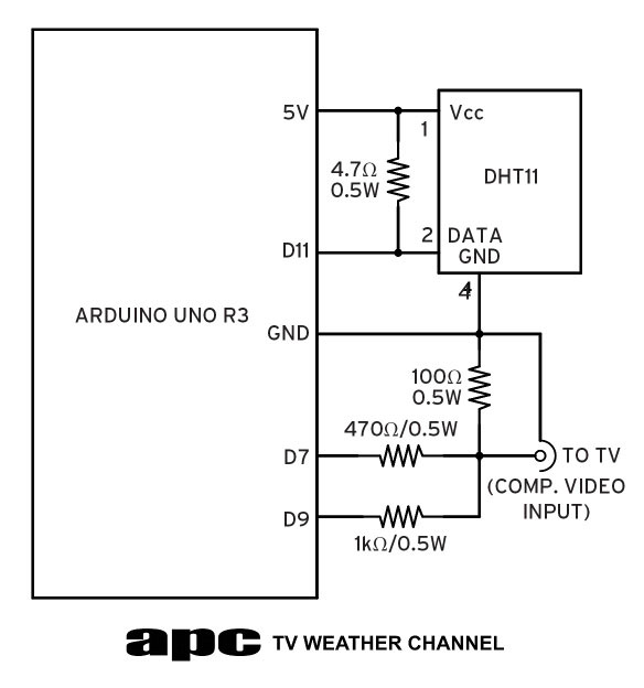 arduino_masterclass_apc_circuit_diagram_tv_weather_channel?resize\\\=584%2C624 pioneer avic x940bt installation manual pioneer avic x940bt wiring pioneer avic-x9310bt wiring diagram at panicattacktreatment.co