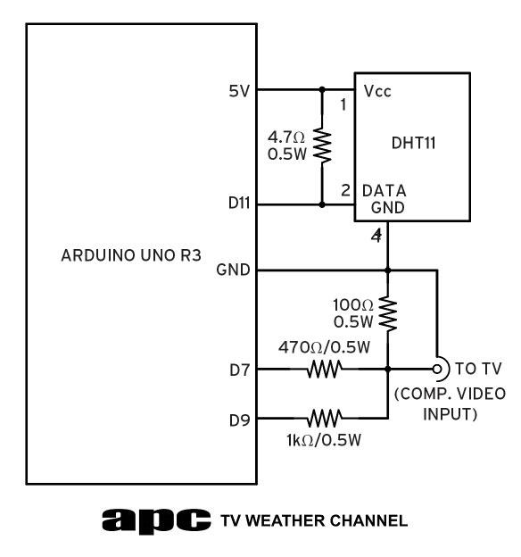 arduino_masterclass_apc_circuit_diagram_tv_weather_channel?resize\\\=584%2C624 pioneer avic x940bt installation manual pioneer avic x940bt wiring pioneer avic-x9310bt wiring diagram at soozxer.org