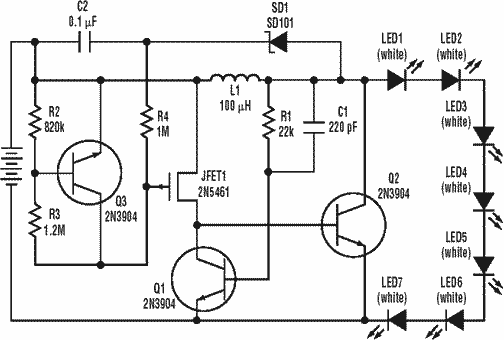 power supply circuit Page 23 :: Next.gr