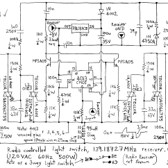 Bpt Door Entry Handset Wiring Diagram Ge Cooktop Stove Triac Circuit Page 5 Other Circuits Next Gr