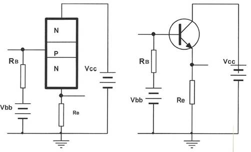 Low Frequency Power Amplifiers Tutorial :: Next.gr