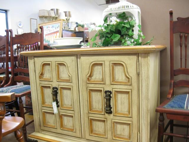 Consignment Shop Austin TX Resale Shop And Antique