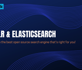 best open source search engine-NB