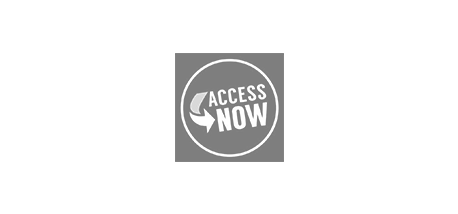 access-now-darker