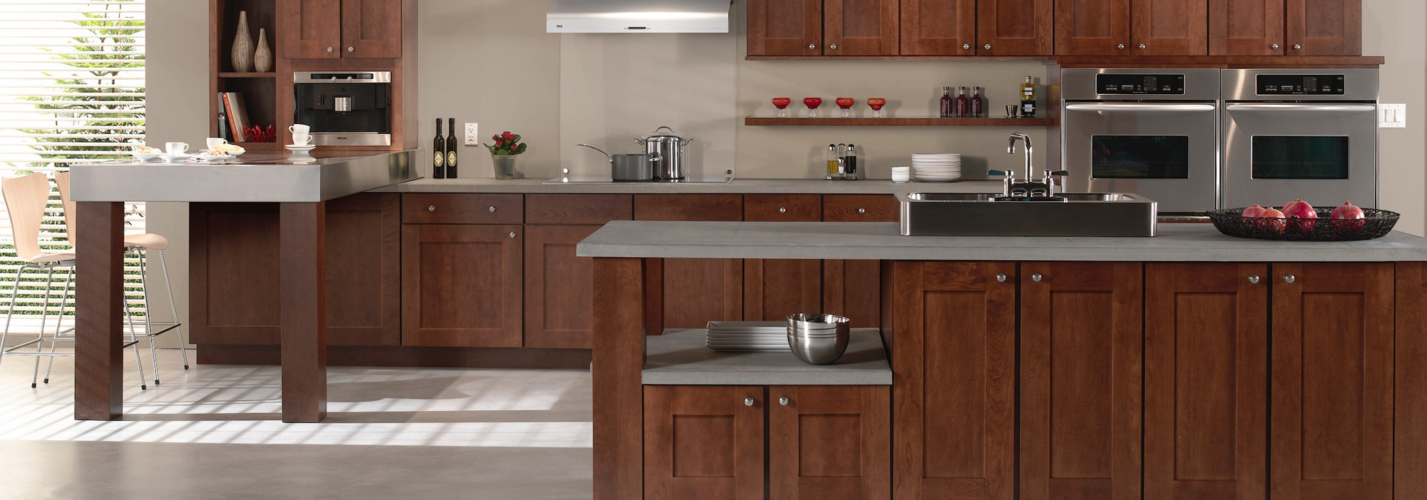 kitchen cabinets online wholesale used dallas tx - nextdaycabinets.com