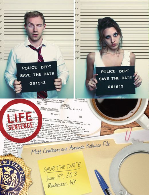 20 Ideas For Funny Wedding Invitations To Take The Stuffiness Out Of Occasion Nextdayflyers