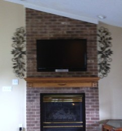wiring a fireplace wiring diagram go wiring a fireplace wiring a fireplace [ 3264 x 2448 Pixel ]