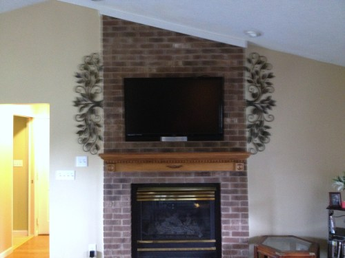 small resolution of wiring a fireplace wiring diagram go wiring a fireplace wiring a fireplace