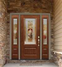 Exterior Door Naperville IL | Next Door & Window