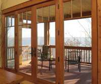 Marvin Patio Doors | Next Door and Window