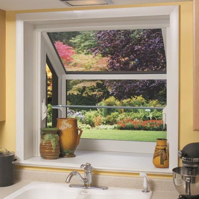kitchen entry doors viking appliances window photo gallery | next door and