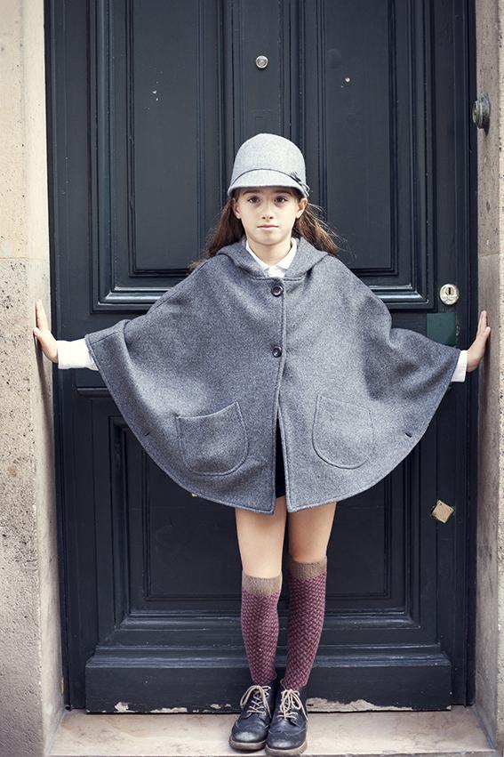 Next Door Stories, Enfance, Mode, Photo