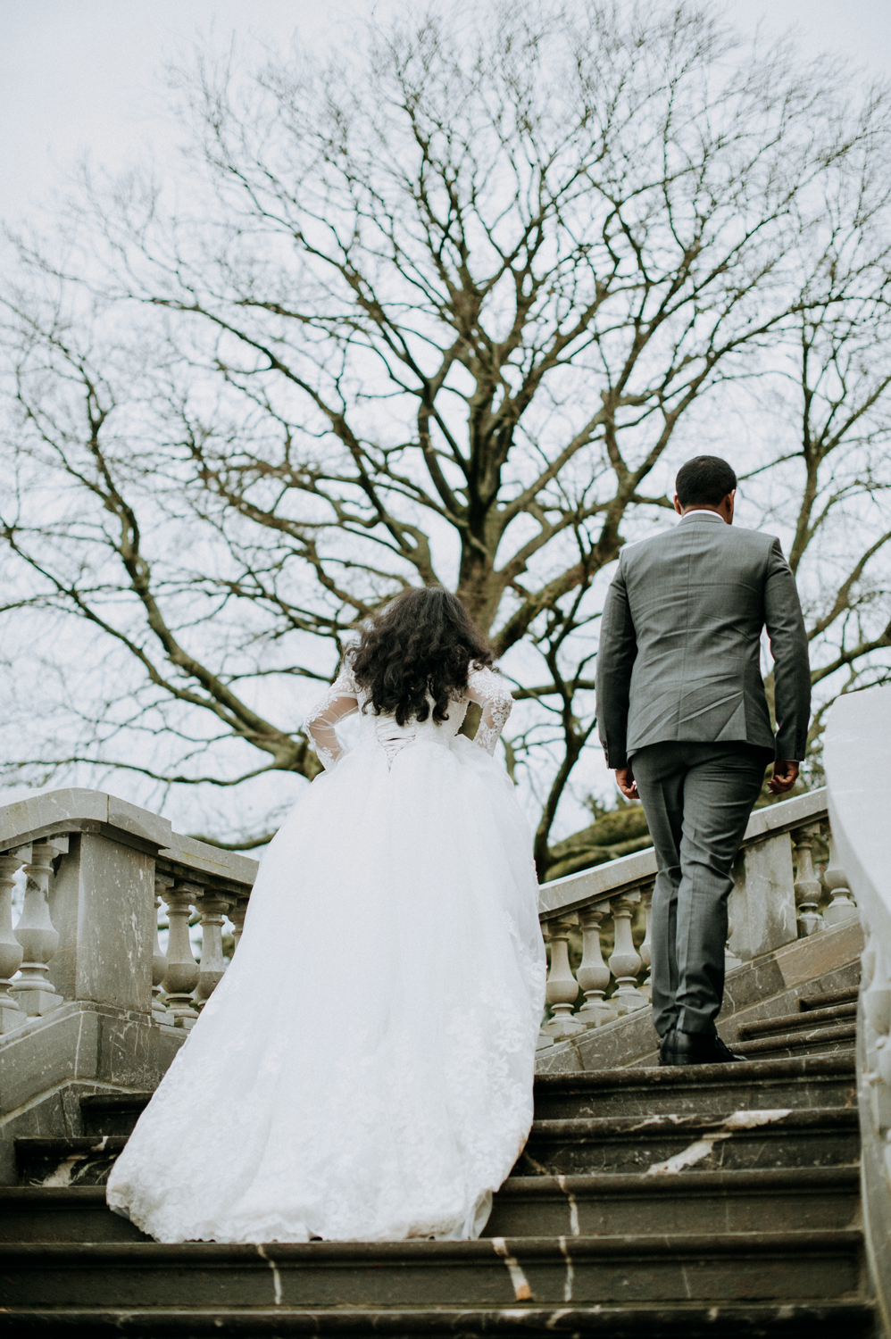 wedding photography mariage nextdoorstories paris