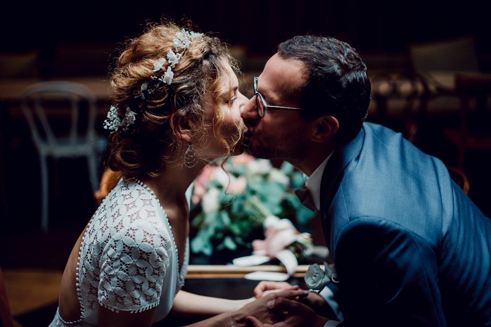 wedding photography photographe mariage nextdoorstories