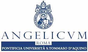 logo angelicum