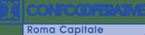 logo_CCI-roma-capitale