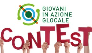glocal contest