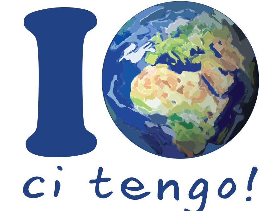 Earth Day e Villaggio per la Terra 2019, in piazza per il nostro pianeta