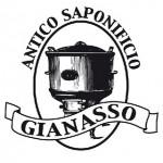 Foto del profilo di Saponificio Gianasso