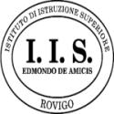 Foto del profilo di IIS E. de Amicis