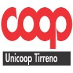 Foto del profilo di Unicoop Tirreno