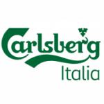Foto del profilo di Carlsberg Italia SpA