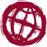 Foto del profilo di Altromercato Impresa Sociale - società cooperativa