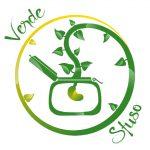 Foto del profilo di Verde Sfuso snc