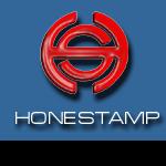 Foto del profilo di HONESTAMP SRL