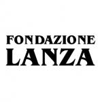 Foto del profilo di Fondazione Lanza