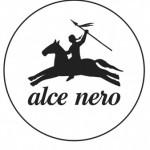 Foto del profilo di AlceNero