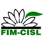Foto del profilo di Fim-Cisl