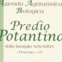 Foto del profilo di Predio Potantino
