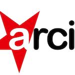 Foto del profilo di Arci