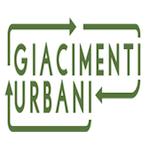 Foto del profilo di GiacimentiUrbani