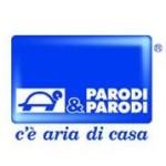 Foto del profilo di Parodi e Parodi