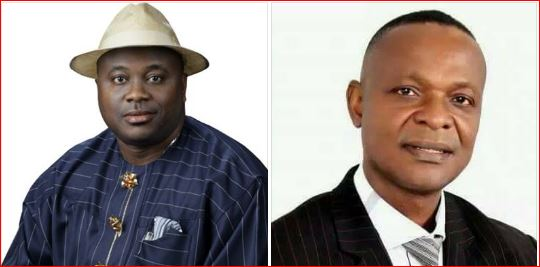 bassey etim-bassey albert-akwa ibom-national assembly
