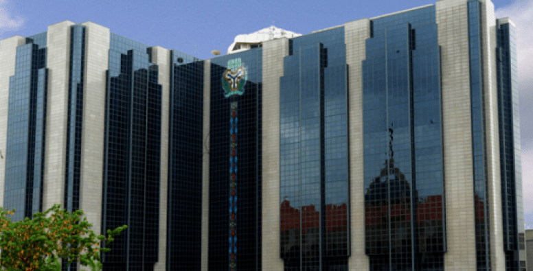 Bank CEOs, CBN foresee positive growth in Q3